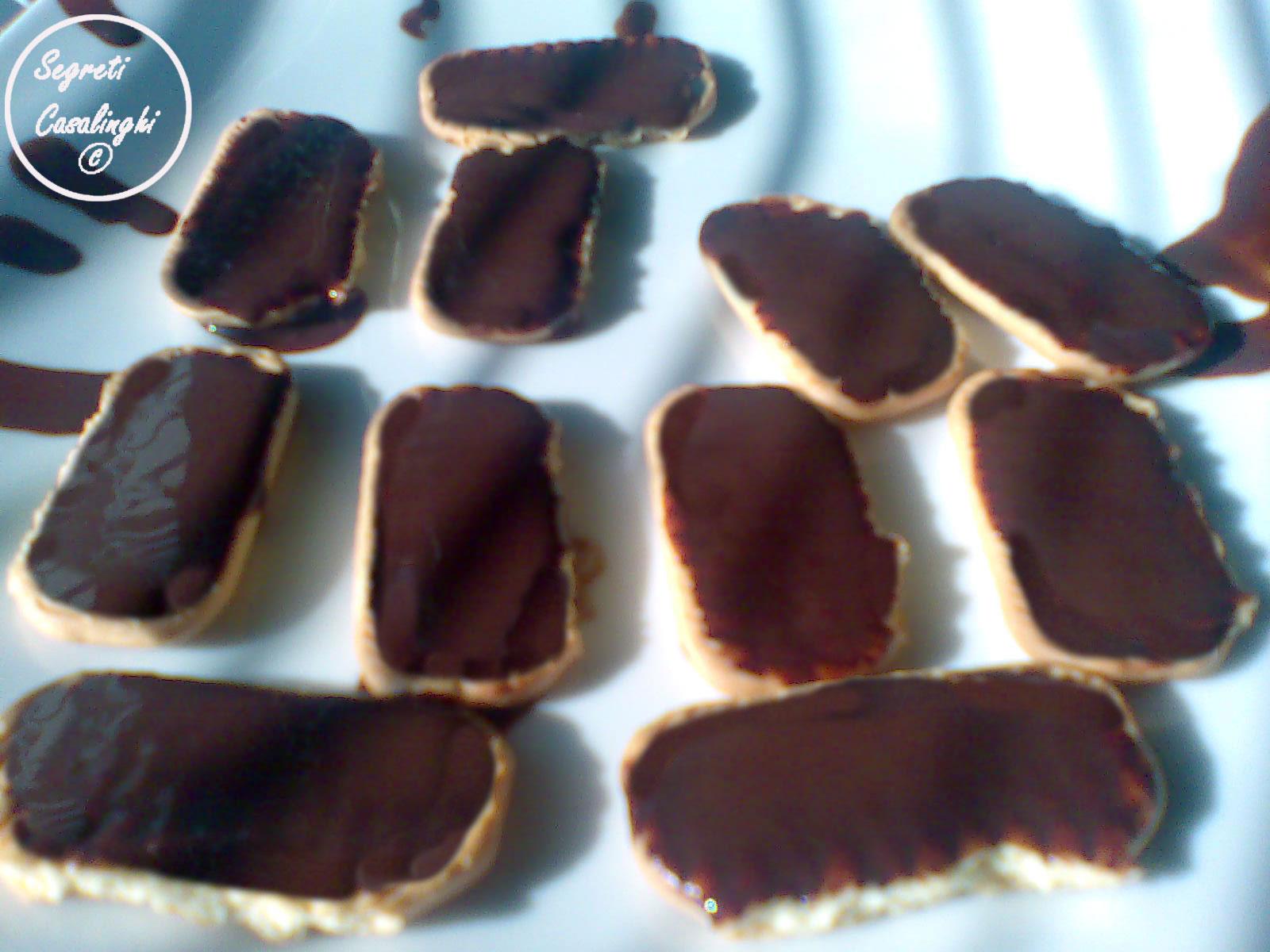 biscotti pasta frolla morbida