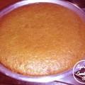torta cannella