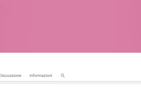 canale videoricette youtube