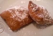 ravioli dolci nutella