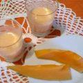 liquore crema melone meloncello