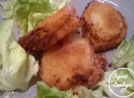 cotolette patate