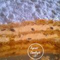 pasta sfoglia crema mascarpone