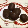 dolcetti cioccolato
