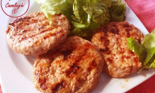 hamburger casalinghi