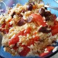 insalata riso papaccelle napoletane