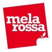 Melarossa: la dieta gratis che funziona!!!