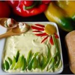 insalata boeuf /salata de  boeuf (insalata'' russa'' con carne)