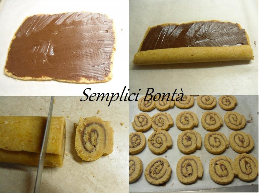 biscotti bicolore2