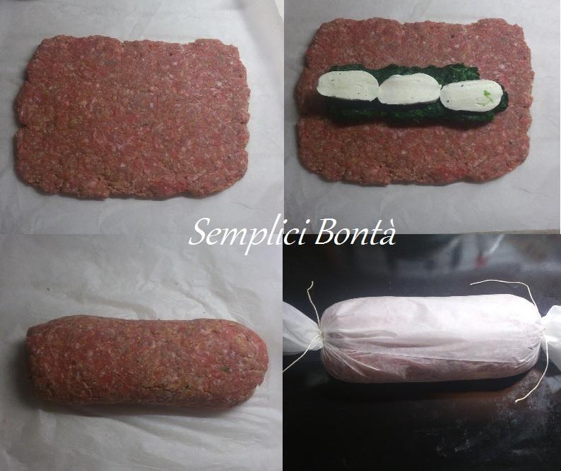 polpettone-di-carne-e-spinaci