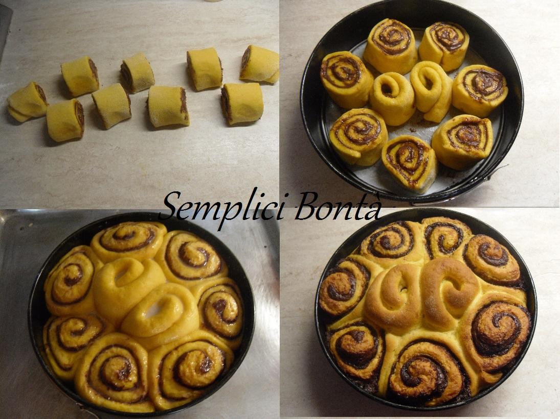 torta rose2