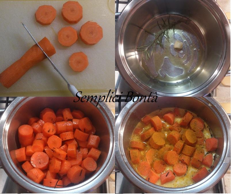 carote-al-curry