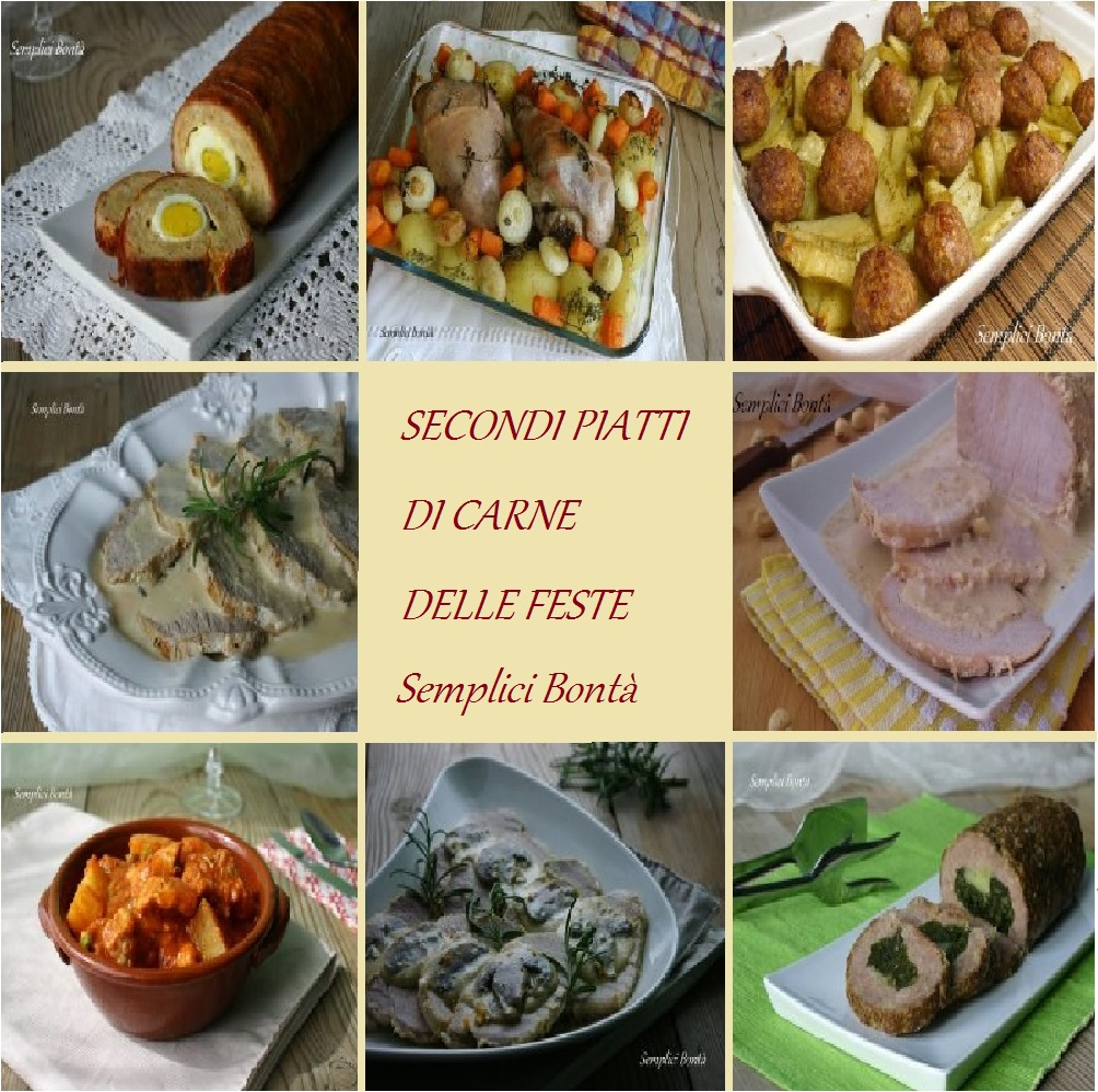 secondi-piatti-di-carne2