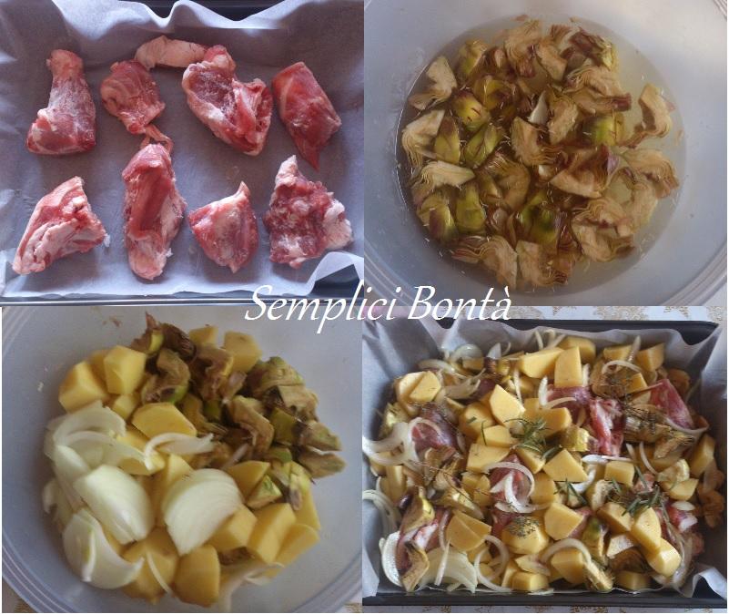 capretto-al-forno-con-patate-e-carciofi