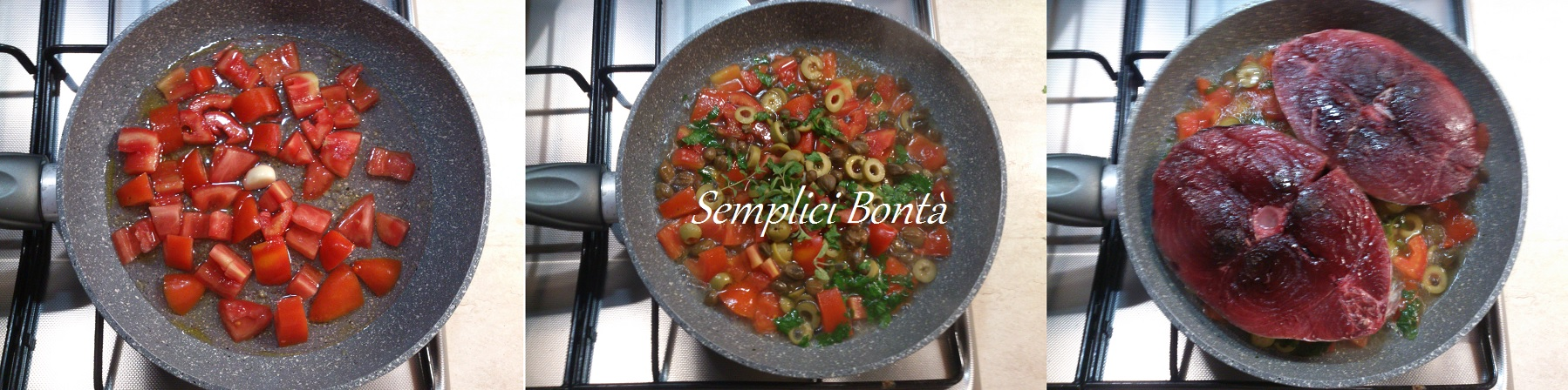 tonnarello o allitterato alla siciliana ricetta