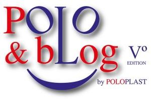 poloblog contest poloplast