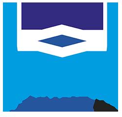 acque pure italia per non comprare pi acqua in bottiglia