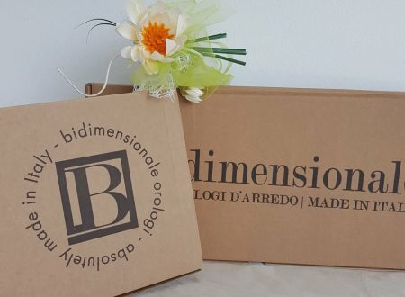 BIDIMENSIONALE DESIGN