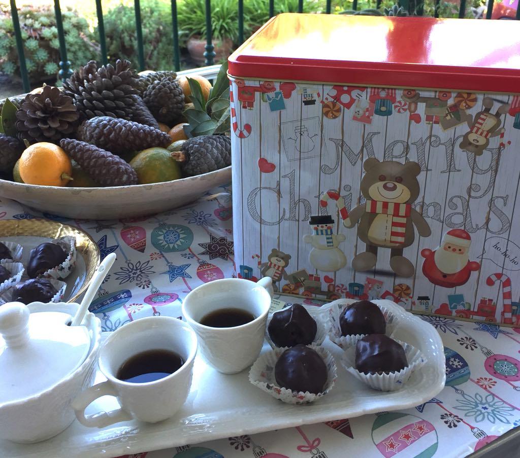 cioccolatini da regalare iper la grande i