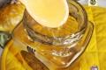 Il miele ottimo sostituto dello zucchero nei dolci