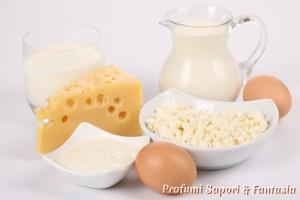Ingredienti per dare consistenza a polpette e polpettoni