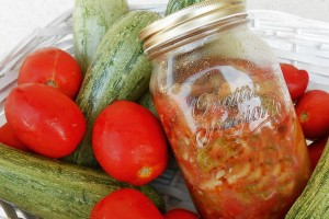 Salse sughi peperonate conservati pronti all'uso