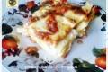 Lasagne ricetta classica
