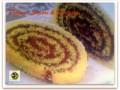Pasta biscotto alla Nutella