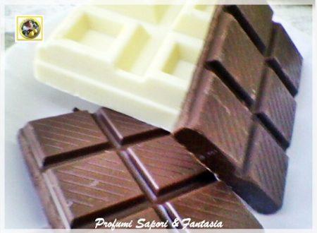 Scegliere il Cioccolato giusto (2° parte)