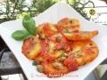 Patate alla pizzaiola in padella ricetta facile