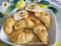 Brioche salate ripiene ricetta invitante