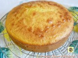 Come cuocere torte e lievitati in forno con partenza a freddo