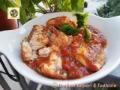 Pescegatto a brodetto ricetta saporita
