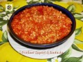 Ragu alla bolognese ricetta facile