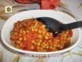 Sugo primavera alle verdure ricetta