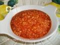 Sugo di carne ricetta alla romagnola Blog Profumi Sapori & Fantasia
