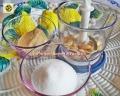 Come preparare in casa farina di mandorle e nocciole