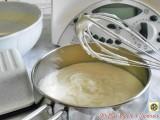 Besciamella ricetta classica