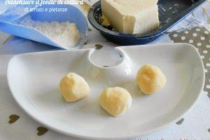 Addensare il fondo di cottura di arrosti e pietanze