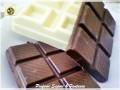 Scegliere il cioccolato giusto (2)
