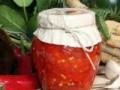 Peperoncini piccanti: come conservarli