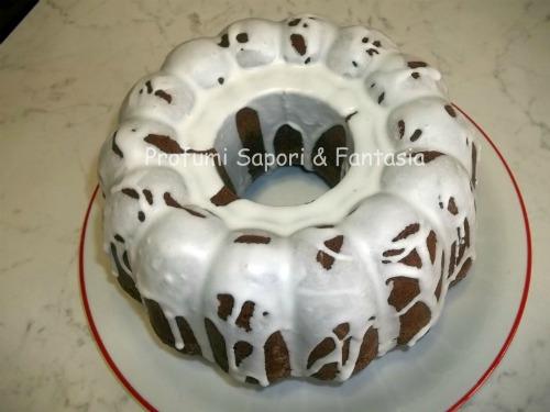 Glasse per decorare le torte cupcake e biscotti   Blog Profumi Sapori & Fantasia