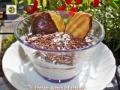 Dessert ricotta e yogurt ricetta facile e veloce