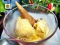 Gelato di ricotta senza gelatiera, ricetta facile