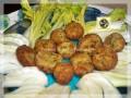 Chicche di zucchine con patate