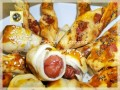 Salatini sfiziosi con aperitivo
