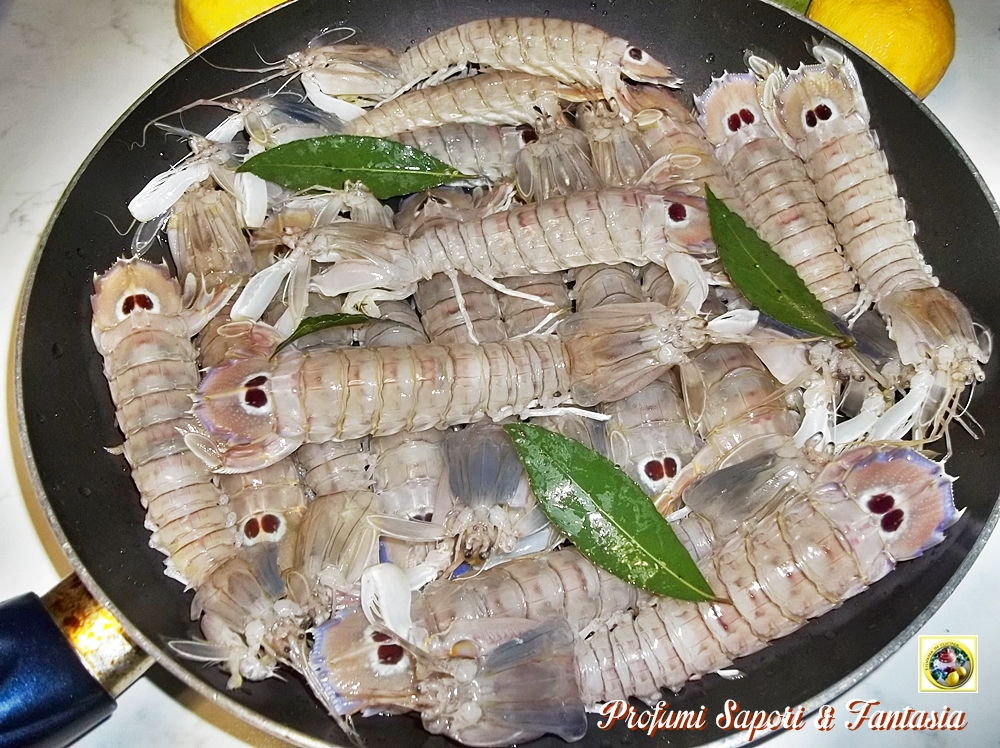 Pesce: Lessare e cuocere a vapore  Blog Profumi Sapori & Fantasia
