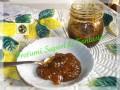 Marmellata di kiwi Bimby