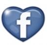 Seguimi anche siu Facebook