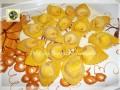 Ricetta cappelletti ai formaggi